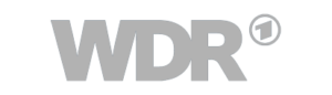 wdr-300x86